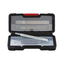 Jigsaw blade assortment Multiblade - JIGSAWBLDE-SORT/SET-40PCS-MULTIBLADE-75Y