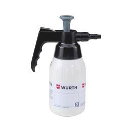 Product-specific pump spray bottle Unfilled - PMPSPRBTL-PLA-EMPTY-1LTR