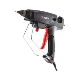 Hot glue gun HKP 300-E - HOTGLUGUN-EL-(HKP 300-E)