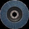 FLPDISC-NC-CLTH-DOMED-BR22,23-G40-D125MM-579580324