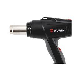 Hot Air Blower HLG 2300-E POWER - HOTAIRBLW-EL-HLG2300-EPOWER