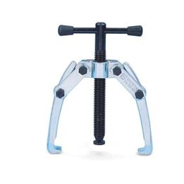 Picture of TWO ARM EXTRACTORS