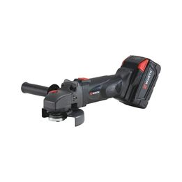 Battery-powered angle grinder EWS 28-A - ANGLGRIND-CORDL-(WO.BTRY)-(EWS28-A125MM)
