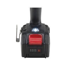 Cordless drill driver ABS 18 COMPACT M-CUBE® - DRLDRIV-CORDL-(ABS 18 COMPACT)-CARTON