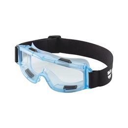 Full-vision goggles Acetate - FULLVISNGOGL-ACETAT